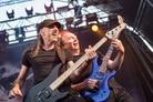 Vagos-Metal-Fest-20170811 Rhapsody-Ah5 1604