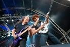 Vagos-Metal-Fest-20170811 Rhapsody-Ah7 9237