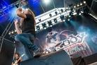 Vagos-Metal-Fest-20170811 Rhapsody-Ah7 9250