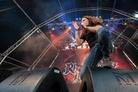 Vagos-Metal-Fest-20170811 Rhapsody-Ah7 9274