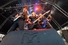 Vagos-Metal-Fest-20170811 Rhapsody-Ah7 9279