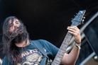 Vagos-Metal-Fest-20170811 Tales-For-The-Unspoken-Ah5 1249