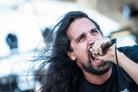 Vagos-Metal-Fest-20170811 Tales-For-The-Unspoken-Ah5 1277