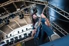 Vagos-Metal-Fest-20170811 Tales-For-The-Unspoken-Ah7 8928