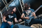 Vagos-Metal-Fest-20170811 Tales-For-The-Unspoken-Ah7 8951