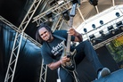 Vagos-Metal-Fest-20170811 Tales-For-The-Unspoken-Ah7 8967