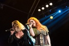 Vagos-Metal-Fest-20170811 Therion-Ah5 1815