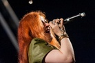 Vagos-Metal-Fest-20170811 Therion-Ah7 9481