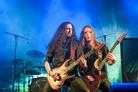 Vagos-Metal-Fest-20170811 Wintersun-Ah7 9377