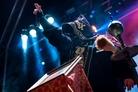 Vagos-Metal-Fest-20170812 Batushka-Ah7 0438