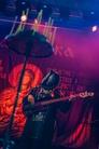 Vagos-Metal-Fest-20170812 Batushka-Ah7 0444