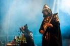 Vagos-Metal-Fest-20170812 Batushka-Ah7 0478