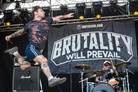 Vagos-Metal-Fest-20170812 Brutality-Will-Prevail-Ah5 1928