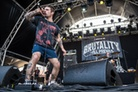 Vagos-Metal-Fest-20170812 Brutality-Will-Prevail-Ah5 1938