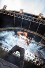 Vagos-Metal-Fest-20170812 Hills-Have-Eyes-Ah5 2091