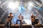 Vagos-Metal-Fest-20170812 Korpiklaani-Ah5 2358