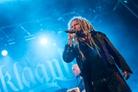 Vagos-Metal-Fest-20170812 Korpiklaani-Ah5 2385