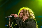 Vagos-Metal-Fest-20170812 Korpiklaani-Ah7 0110