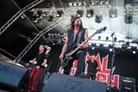 Vagos-Metal-Fest-20170812 Metal-Church-Ah5 2208