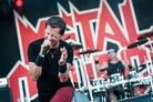 Vagos-Metal-Fest-20170812 Metal-Church-Ah7 9929