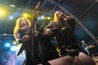 Vagos-Metal-Fest-20170812 Powerwolf-Ah5 2535