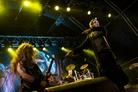 Vagos-Metal-Fest-20170812 Powerwolf-Ah5 2548