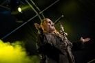 Vagos-Metal-Fest-20170812 Powerwolf-Ah5 2552