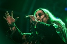 Vagos-Metal-Fest-20170812 Powerwolf-Ah7 0331