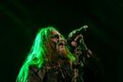 Vagos-Metal-Fest-20170812 Powerwolf-Ah7 0354