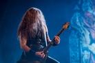 Vagos-Metal-Fest-20170812 Powerwolf-Ah7 0396