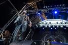 Vagos-Metal-Fest-20170812 Primordial-Ah5 2316