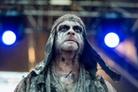 Vagos-Metal-Fest-20170812 Primordial-Ah7 9985