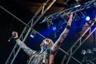 Vagos-Metal-Fest-20170812 Primordial-Ah7 9996