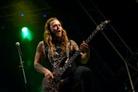 Vagos-Metal-Fest-20170812 Soulfly-Ah7 0150