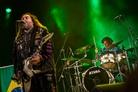 Vagos-Metal-Fest-20170812 Soulfly-Ah7 0163
