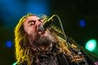 Vagos-Metal-Fest-20170812 Soulfly-Ah7 0236