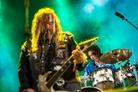 Vagos-Metal-Fest-20170812 Soulfly-Ah7 0252