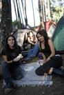Vagos Open Air 20090807 Festivallife 029