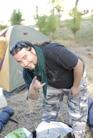Vagos Open Air 20090807 Festivallife 031