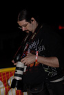 Vagos Open Air 20090807 Festivallife 058