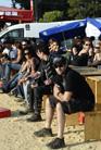 Vagos Open Air 20090807 Festivallife 080