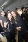 Vagos Open Air 20090807 Festivallife 113
