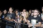 Vagos Open Air 20090807 Festivallife 132