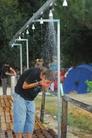 Vagos Open Air 2010 Festival Life Andre 3757