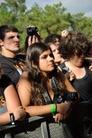 Vagos-Open-Air-2011-Festival-Life-Andre- 5411