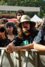 Vagos-Open-Air-2011-Festival-Life-Andre- 5413