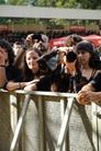 Vagos-Open-Air-2011-Festival-Life-Andre- 5414