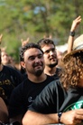 Vagos-Open-Air-2011-Festival-Life-Andre- 5557