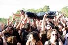 Vagos-Open-Air-2011-Festival-Life-Andre- 5807