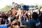 Vagos-Open-Air-2011-Festival-Life-Andre- 5810